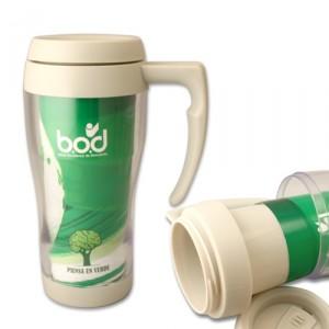 Bienvenidos productos hanes c a - Vasos personalizados ...